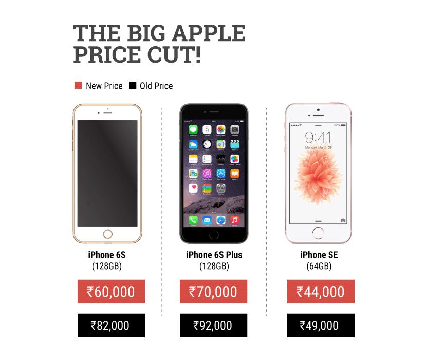 The-Big-Apple-(1)