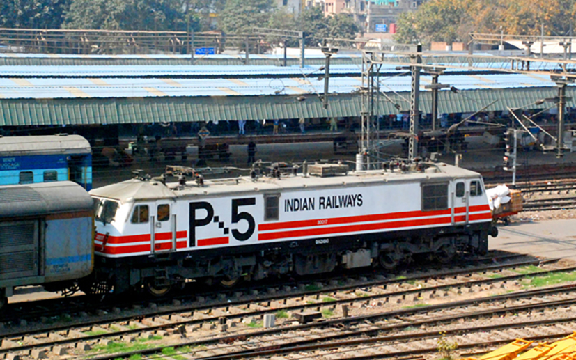 Train-by-shah-junaid-201