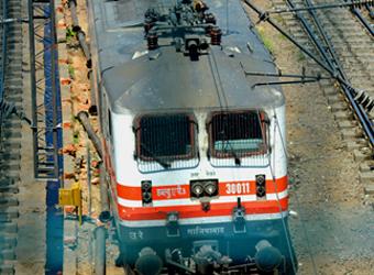 train-by-shah-junaid-25-(2)
