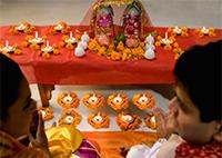 2-Diwali-Puja-Aarti