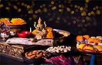 3-Puja-Vidhi-Checklist