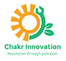 CHakr-innovation_02