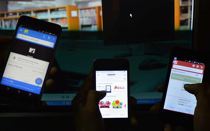 E-Commerce-Websites-(1)
