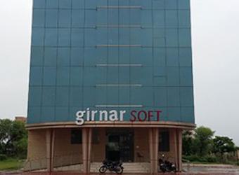 Girnar_Soft-300x196-(1)