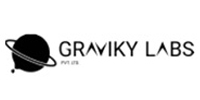 Graviky-1