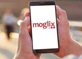 Moglix_02