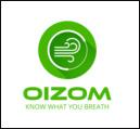 Oizom-instruments