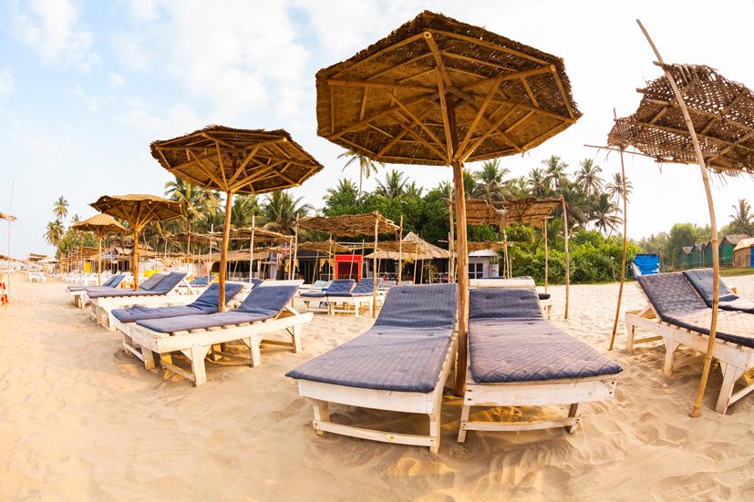 Resort_thinkStock