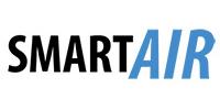 smart-air_05