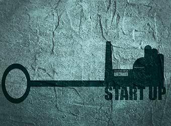 Startups_12