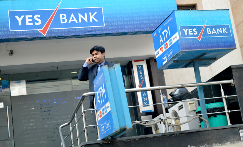yes_Bank_Junaid