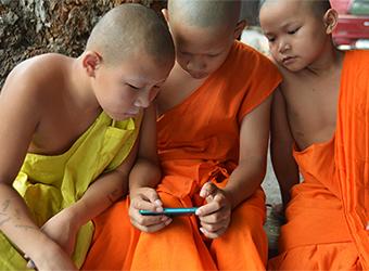 children-learning-1346149_1920