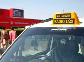 For-Uber-Story_20161013_AK_Uber-Taxi-Cab-008_A
