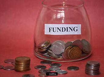 funding-by-mukul-(3)2
