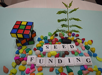 Seed_funding_shah_fe