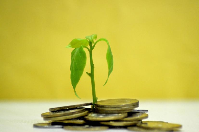 startup-funding-(2)