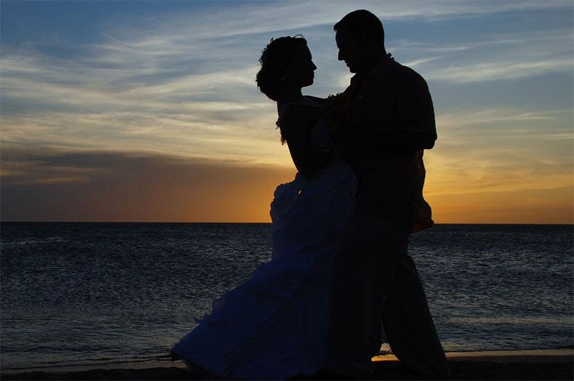 couple-1427863_19201