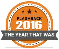 flashback-logo_0