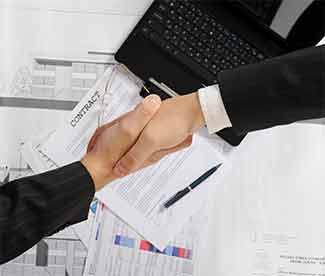 handshake_Thinnstock