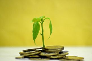 startup-funding-2