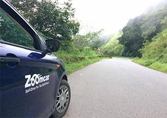Zoomcar1