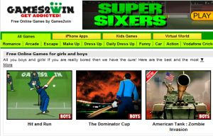 Games2win Raises $6 Million To Ramp Up Content, Operations