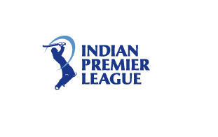 Indiatimes Wins Internet, Mobile, Radio Rights For IPL 2011-14