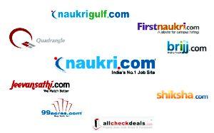 Info Edge Registers Net Profits Of Rs 63Cr In 2010-11; 99acres Profitable