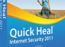 Can Home-grown Quick Heal Challenge Global Brands In IT Security Market?