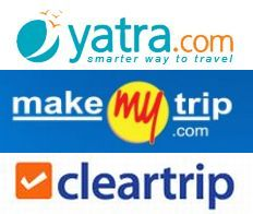 Yatra Overtakes MakeMyTrip In March In Uniques: ComScore