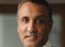 Koovs Will Evolve Into A Specialised E-Com Player: Paul Shoker, CEO, BenefitsPLUS