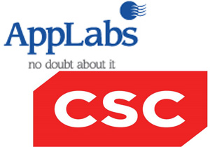 CSC Acquires Software Testing Firm AppLabs; WestBridge Cap To Reap Rich On Exit
