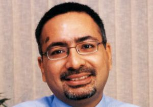 Network18 Group CEO Haresh Chawla Resigns