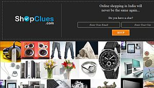Excl: ShopClues.com Raises Over $2M From Global Angels