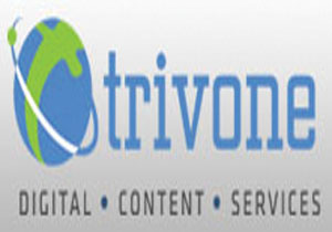 Digital Media Firm Trivone Secures Series A Funding From Accel Partners