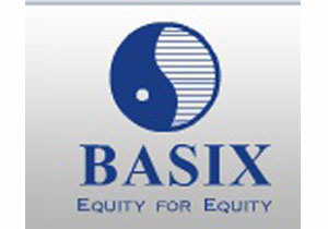 Exclusive: Michael & Susan Dell Foundation Invests In Mobile Payments Platform BASIX Sub-K