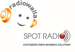 Digital Radio Start-up Venturenet Secures Series A Funding From Ojas Ventures