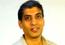 We Are Here To Collaborate, Not Compete: Anil Srivatsa, CEO & Co-founder Of SpotRadio & Radiowalla