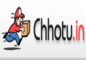 Excl: E-com Logistics Start-up Chhotu.in Raises Angel Funding From Global Super Angels