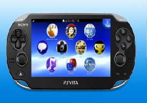 Vita's Breath Of Life For The Handheld Console