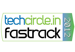 India's 20 Hottest Technology Startups: Announcing Techcircle Fastrack 2012 Winners