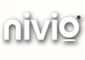 Cloud Computing Firm Nivio Secures $21M From AEC Partners, Videocon Group