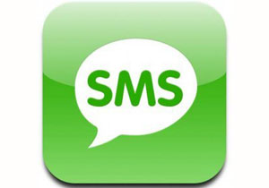 Texting Revenues Hit By Web Services