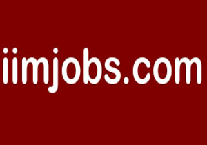 iimjobs Secures Angel Funding From One97, India Venture Partners & Others
