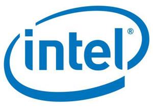 Intel In Talks For Internet TV Service