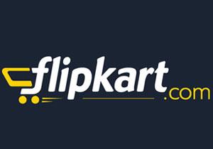 Flipkart To Head Towards Profitable Revenue Growth, Not Just Revenue Growth: Co-founder Sachin Bansal