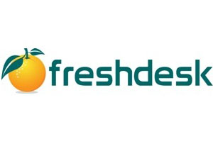 SaaS-based Customer Support Startup Freshdesk Raises $5M From Tiger Global, Accel Partners