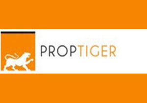 Online Property Marketing Firm PropTiger Raises $5M From SAIF, Accel