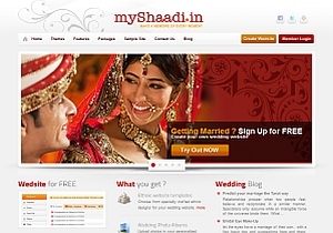 Online Wedding Planning Services Startup Myshaadi.in Raises First Round Of Funding From IAN