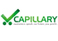 Capillary Aims To Become The Salesforce.com Of Retail CRM; Will It Succeed?
